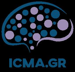 icma.gr